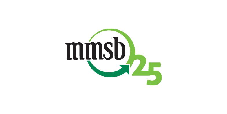 MMSB – Multi-Materials Stewardship Board