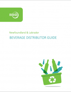 beverage-distributor-guide-cover