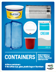 beverage-containers-excl-bev-8x11-two