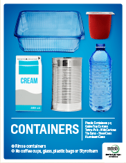beverage-containers-incl-bev-8x11-two