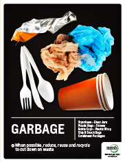garbage-8x11-two