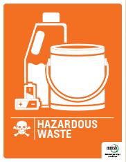 hazardous-waste-8x11-one