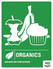 organics-backyard-8x11-one