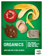organics-backyard-8x11-two