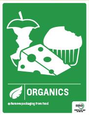 organics-full-8x11-one