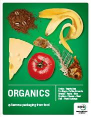 organics-full-8x11-two