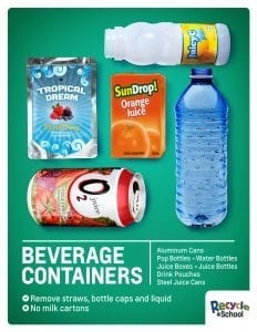 recycle-at-school-signs-beverage-containers-en