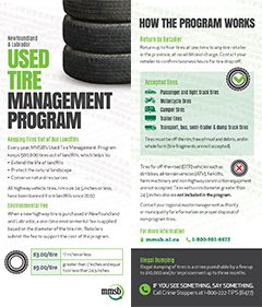 MMSB-Used-Tire-DM---SIDEBAR