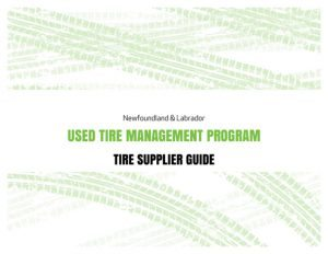 Used-Tire-Program-Handbook