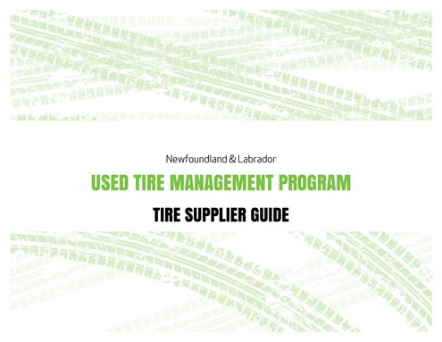 Used-Tire-Program-Handbook-draft-1