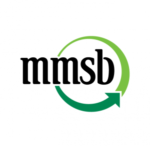 MMSB is Established