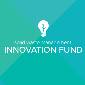 Solid Waste Management Innovation Fund Launched