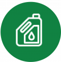 Oil and Glycol Recycling